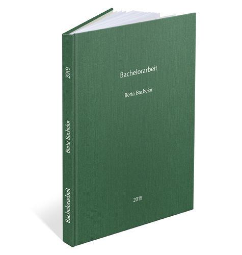 Comouth Druckerei Buchbinderei Aus Aachen